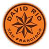 David Rio Chai & Tea