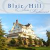 Blair Hill Inn