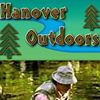 Hanover Outdoors