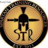 Spartan Training Resources