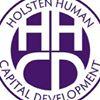 Holsten Human Capital Development NFP