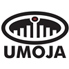 Umoja Student Development Corporation