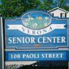 Verona Senior Center