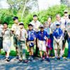 Fort Meade Cub Scouts Pack 377