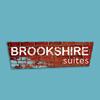 Brookshire Suites Inner Harbor Hotel