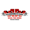 Wiegel Tool Works, Inc.