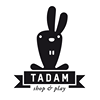 TADAM [shop & play]