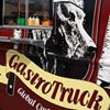 Bruno's GastroTruck