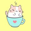 Kawaii Kitty Cafe