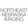 Open MRI of Northeast Nebraska