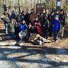 BSA Troop 65