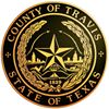 Travis County, Texas - Government