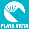 Playa Vista Branch - Los Angeles Public Library