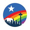 Seattle PrideFest