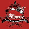 The Embassy Miami