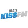 KISS FM Phoenix