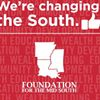 Foundation for the Mid South
