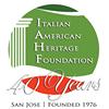 Italian American Heritage Foundation