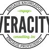 Veracity Consulting