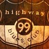 Highway 99 Blues Club