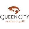 Queen City Grill