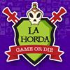 La Horda Game Center