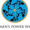 Women's Power Wheel