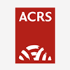 Asian Counseling and Referral Service (ACRS)