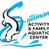 Silliman Activity and Family Aquatic Center
