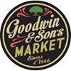 Goodwin's Market