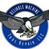 Reliable Machine Tool Repair,LLC