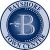 Bayshore Town Center