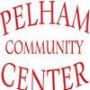 Pelham Community Center