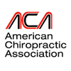 ACA Council on Physiological Therapeutics and Rehabilitation