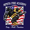Nipsta Firefighter Academy