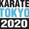 Tibon's Goju Ryu Karate