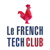 French Tech Club