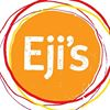 Eji's Ethiopian