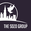 Sozo Group Community