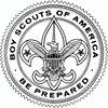 Cache Boy Scout Troop 4077