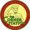 Corner Station Deli and Co-op