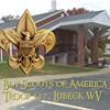 BSA Troop 117