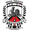 The Brass Rooster Hat Co.
