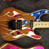 Bootleg Guitars