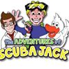 The Preschool Adventures of Scuba Jack thumb