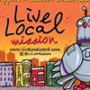 Live Local Mission