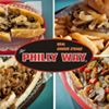 The Philly Way