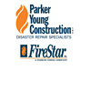 Parker Young Construction & FireStar