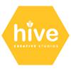 Hive Creative Studios