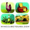 Wine Cube Tours thumb